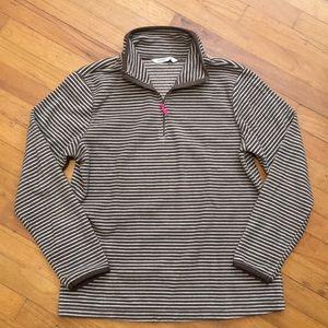 🌺 Old Navy zip fleece